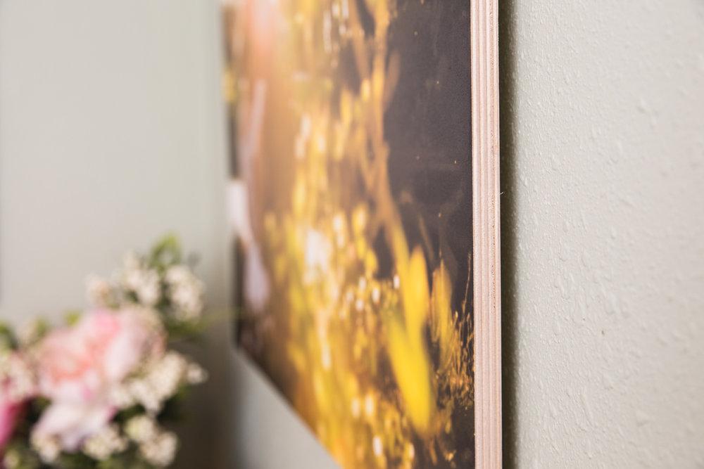 Best Portland wedding photographer