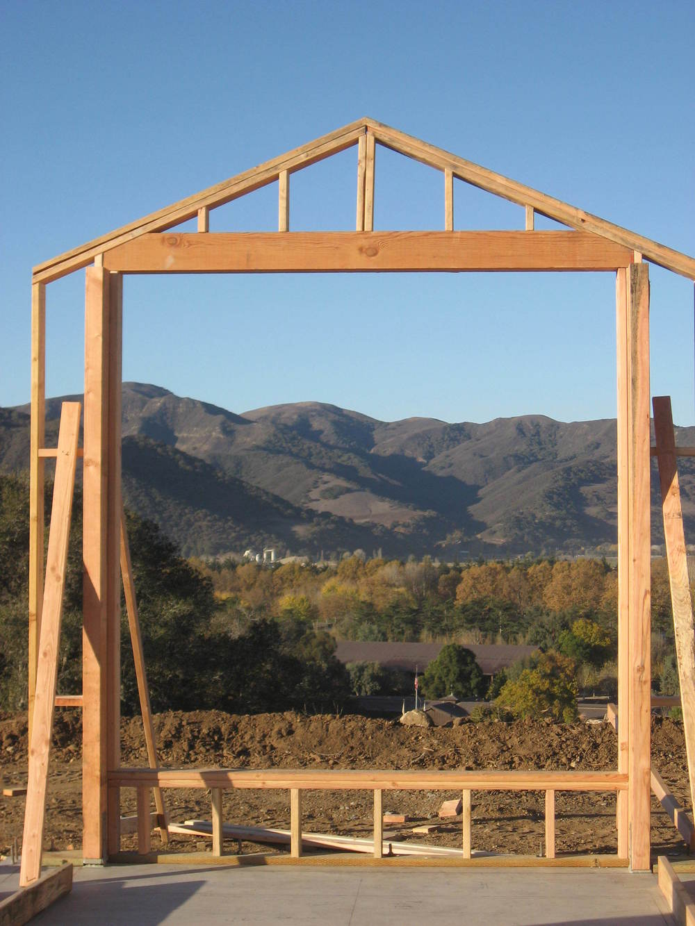 flag framing arch. details 011.jpg