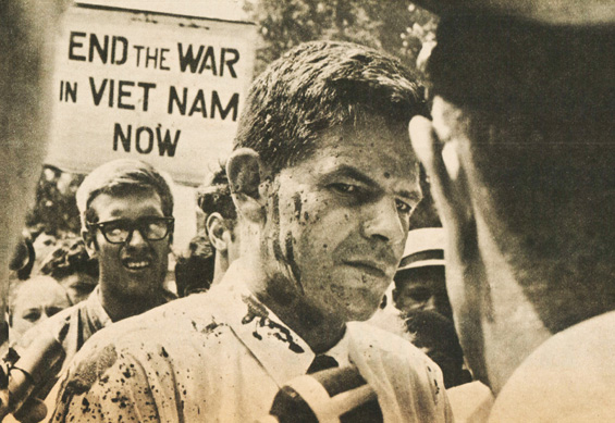 vietnam-war-protests-1966-2.jpg