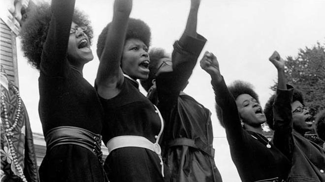 black_panthers-01.jpg