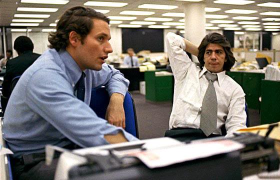 WOODWARD-AND-BERNSTEIN.jpg
