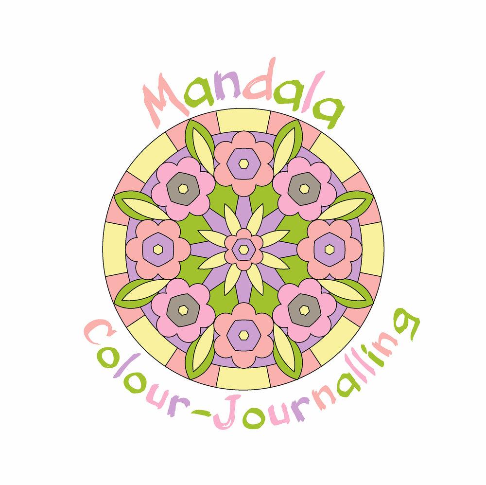 MandalaColourJ_theWords2.jpg