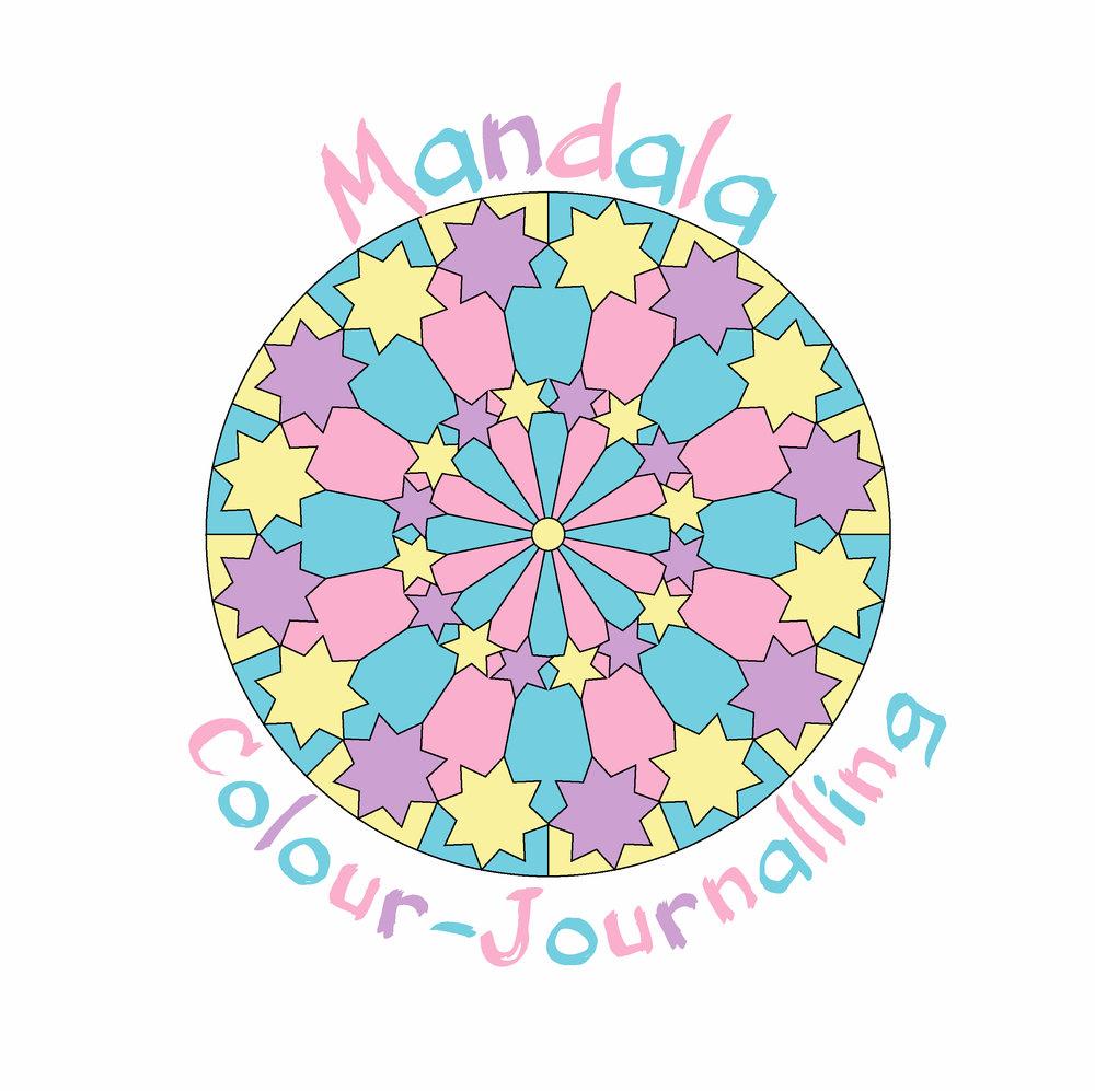 mandala-142B_FullColour.jpg