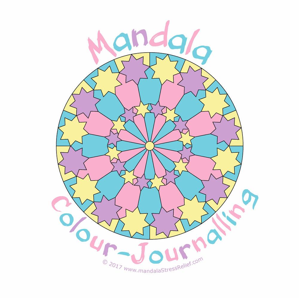 15 Reasons to try Mandala Colour-Journalling (mandala-142B_FullColour2.jpg)
