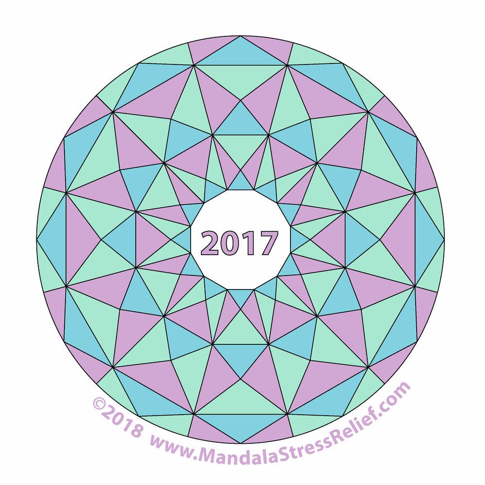 mandala-101A2*_2017_FCOLOUR.jpg