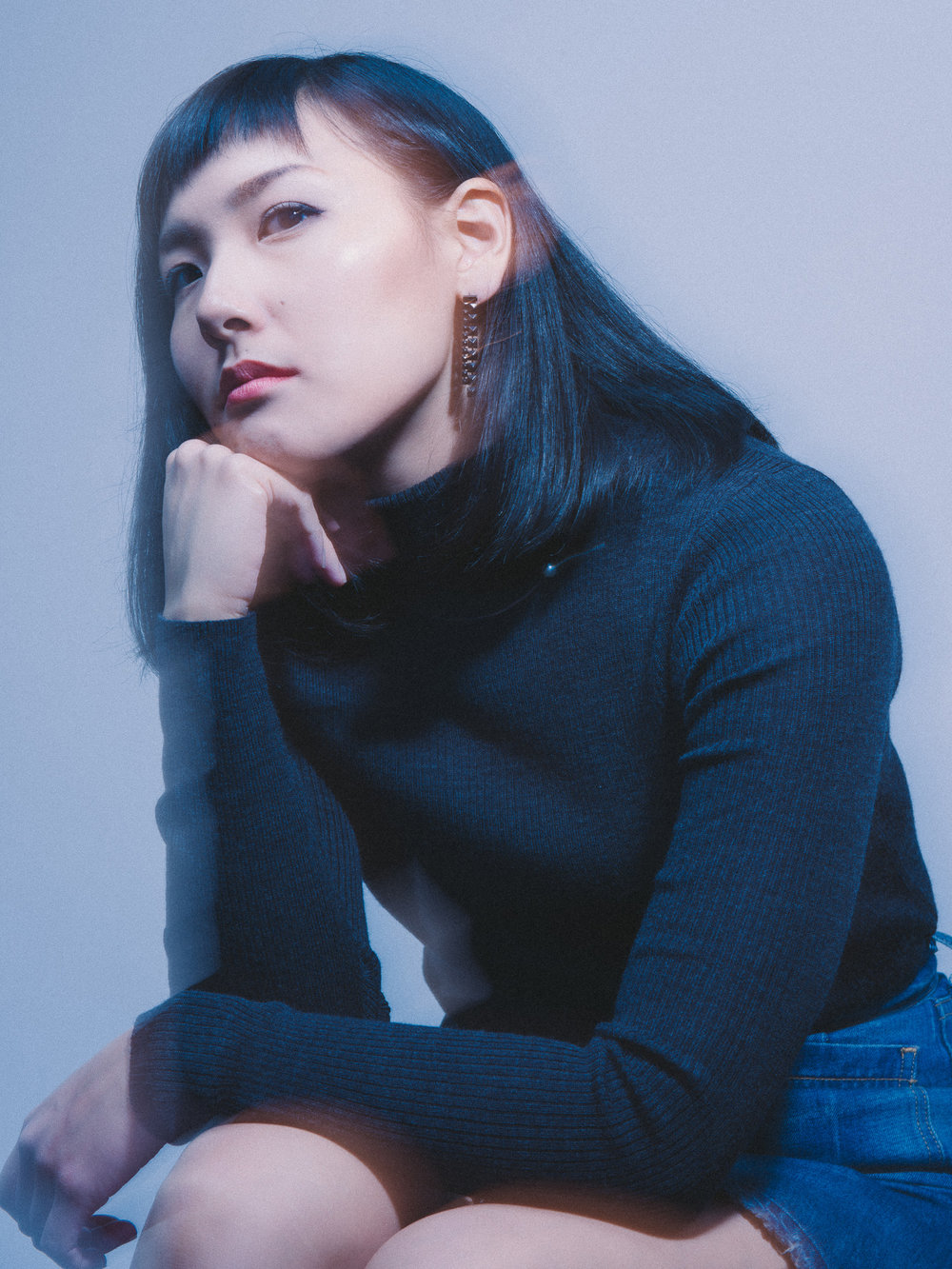 Akiko_2018-2.jpg