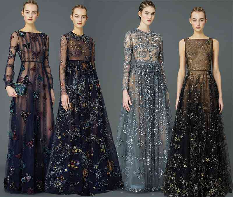 valentino-pre-fall-2015-collection-0.jpg