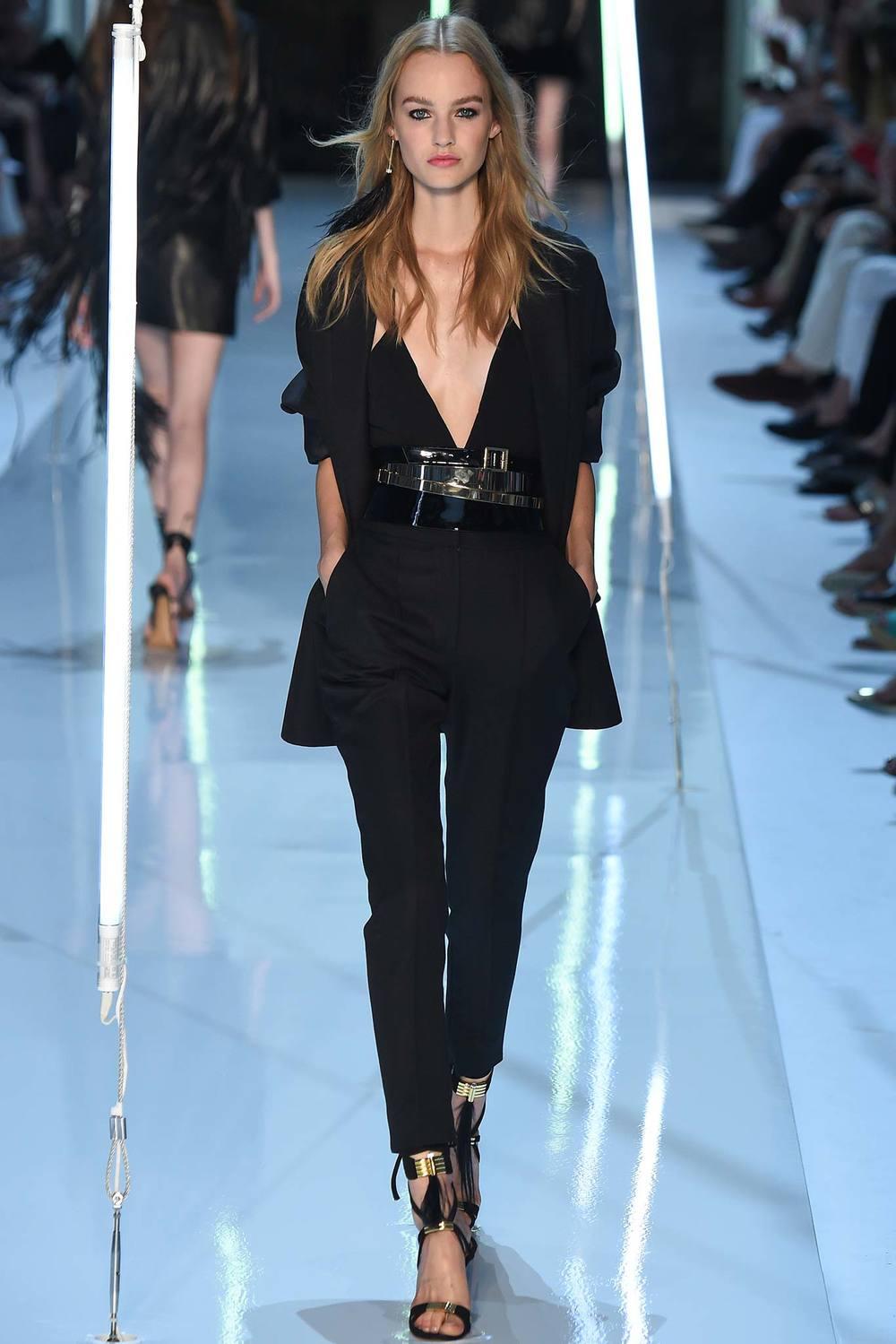 Alexandre-Vauthier-Haute-Couture-FW-2015-Paris-2.jpg