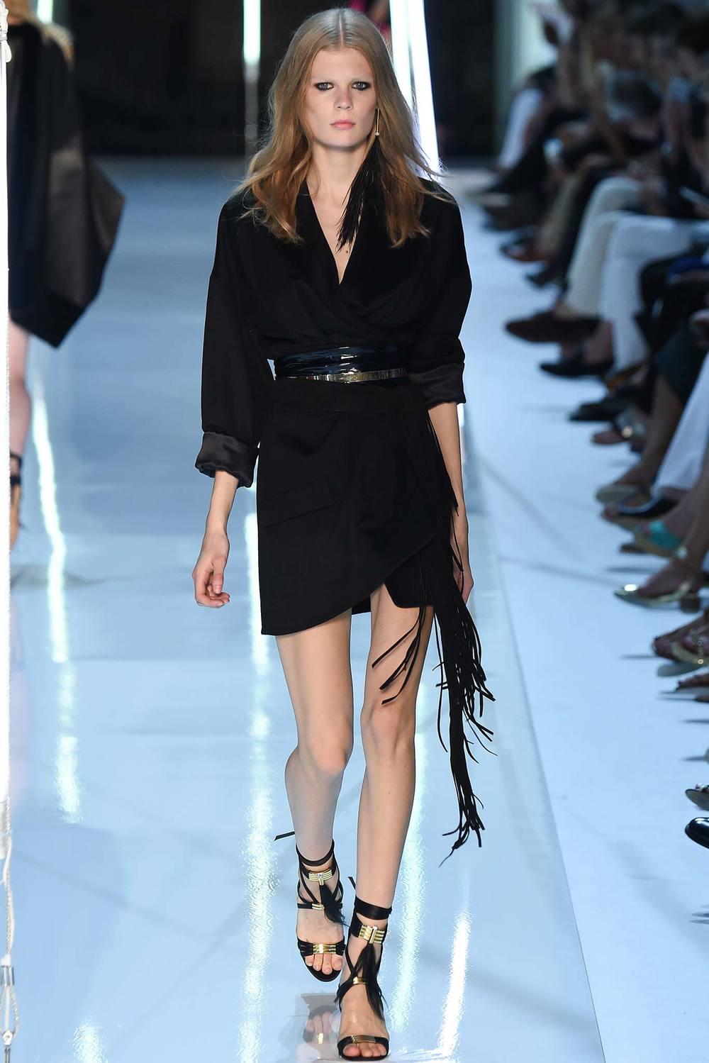 Alexandre-Vauthier-Haute-Couture-FW-2015-Paris-4.jpg