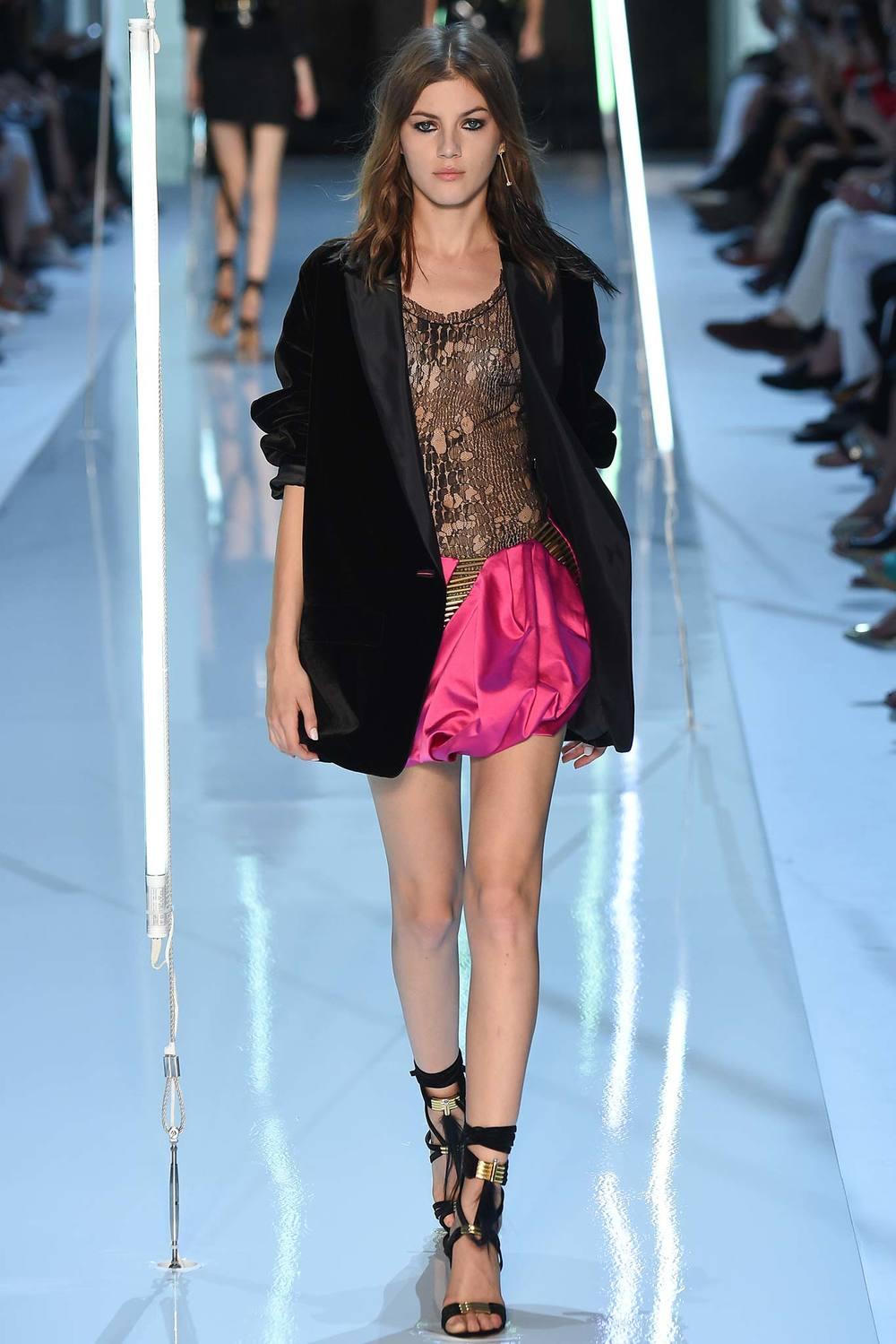 Alexandre-Vauthier-Haute-Couture-FW-2015-Paris-5.jpg
