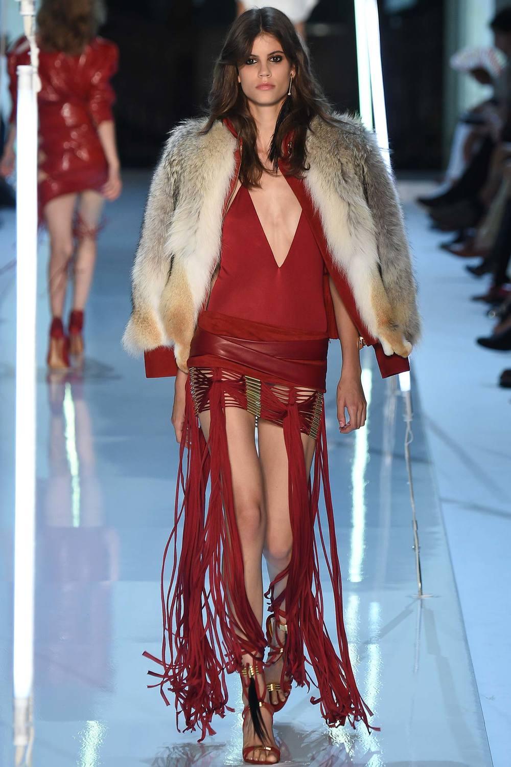 Alexandre-Vauthier-Haute-Couture-FW-2015-Paris-10.jpg