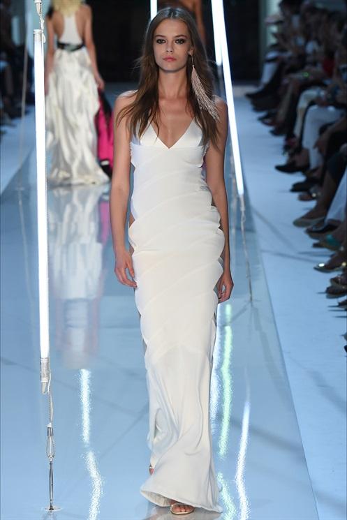 Haute Couture Alexandre Vauthier.jpg