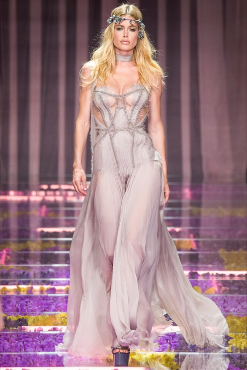 Haute Couture Atelier Versace.jpg