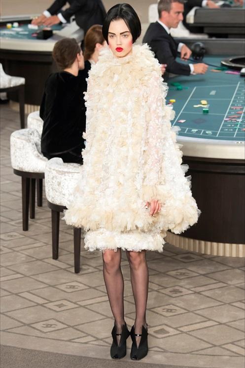 Haute Couture Chanel.jpg