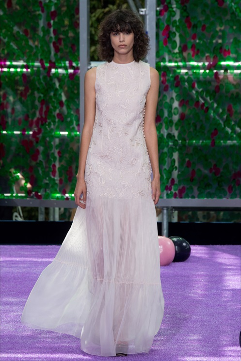 Haute Couture Christian Dior.jpg