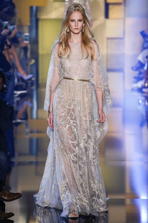 Haute Couture Elie Saab1.jpg