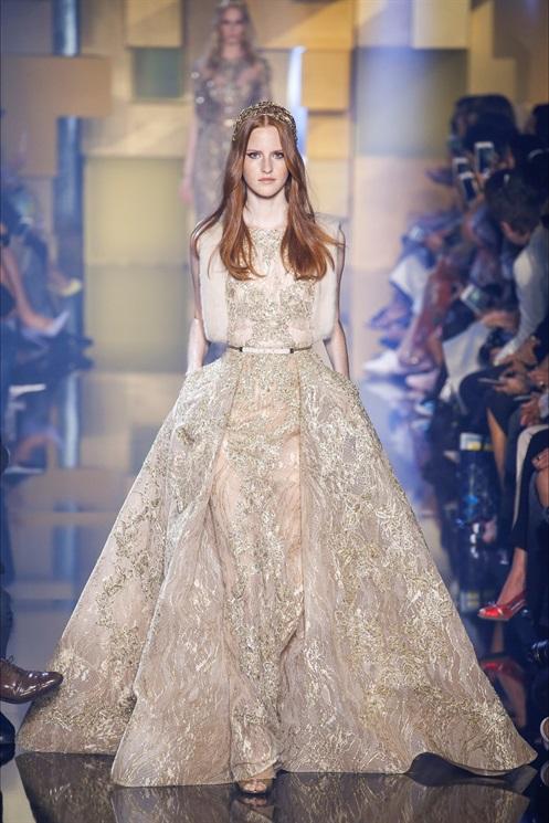Haute Couture Elie Saab.jpg
