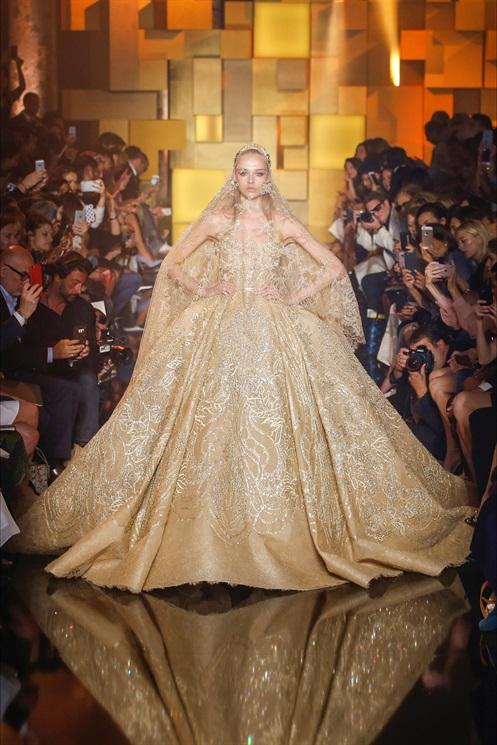 Haute Couture Elie Saab2.jpg
