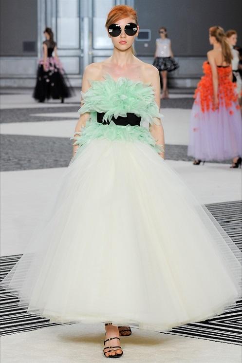 Haute Couture Giambattista Valli1.jpg