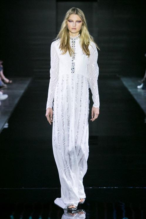 Haute Couture Loris Azzaro.jpg