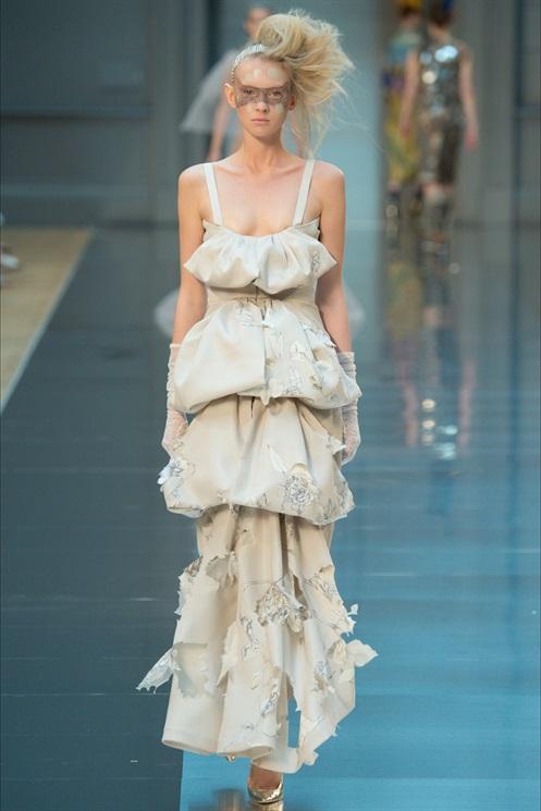 Haute Couture Margiela.jpg