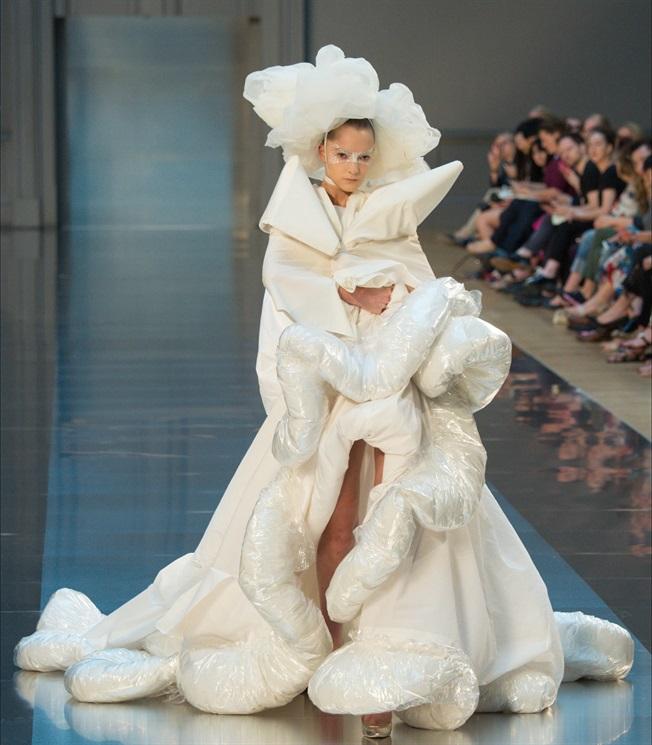 Haute Couture Margiela1.jpg