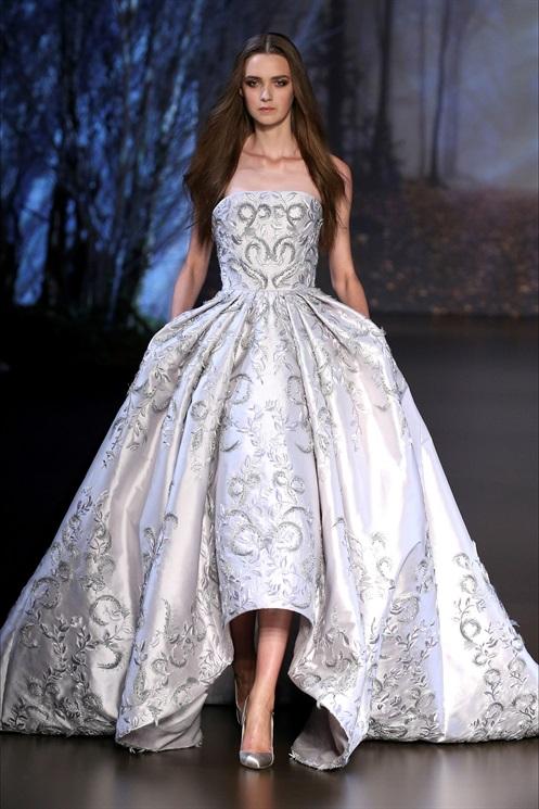 Haute Couture Ralph & Russo.JPG