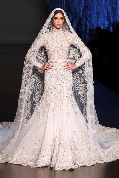 Haute Couture Ralph & Russo1.JPG