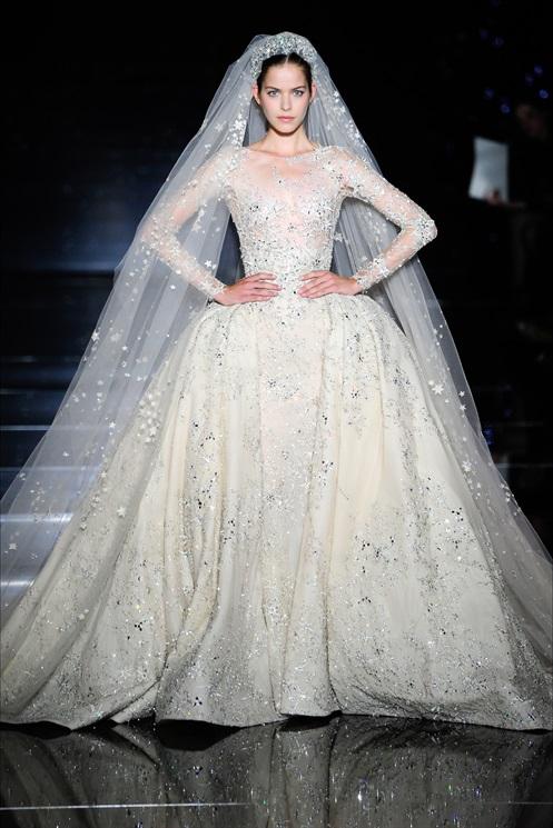 Haute Couture Zuhair Murad.JPG