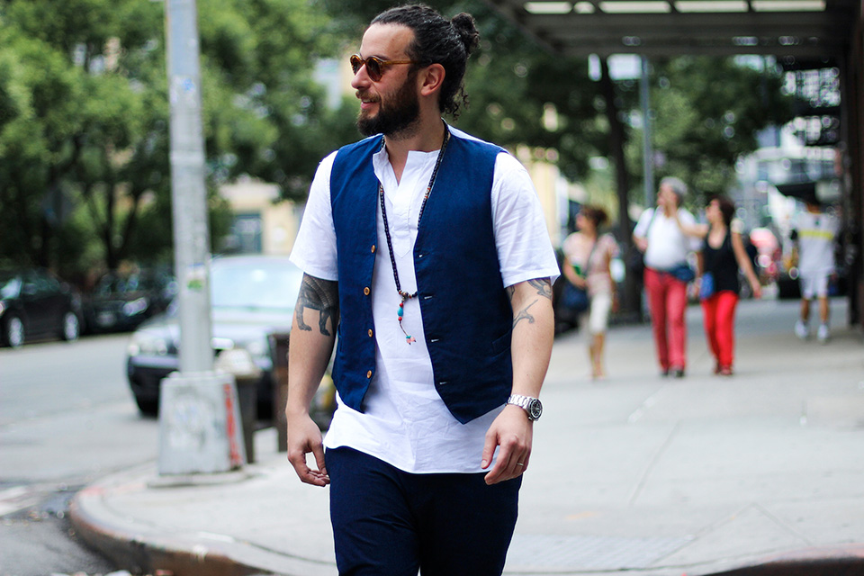 new-york-fashion-week-spring-summer-2016-street-style-04.jpg