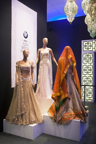 indian-bridal-fashion-week14.jpg
