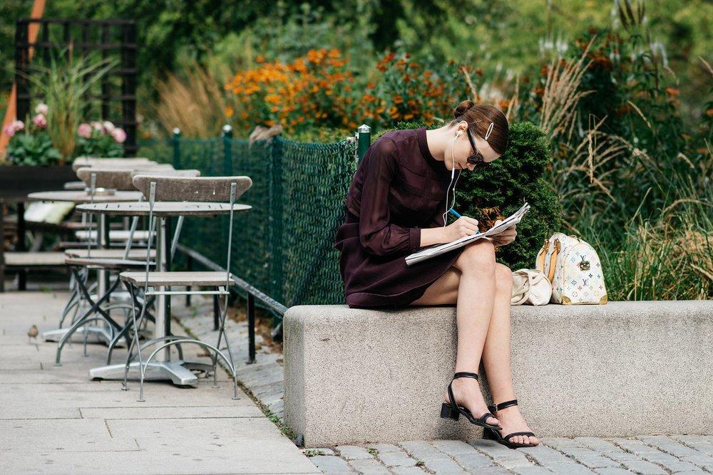 stockholm-street-style-04.jpg