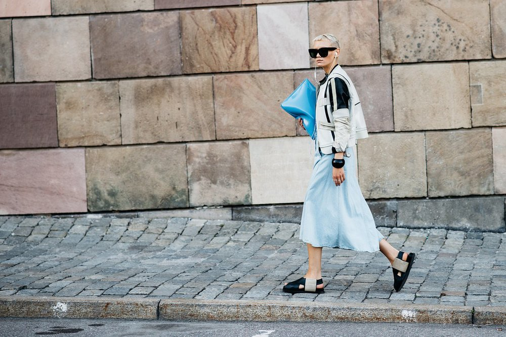 stockholm-street-style-05.jpg