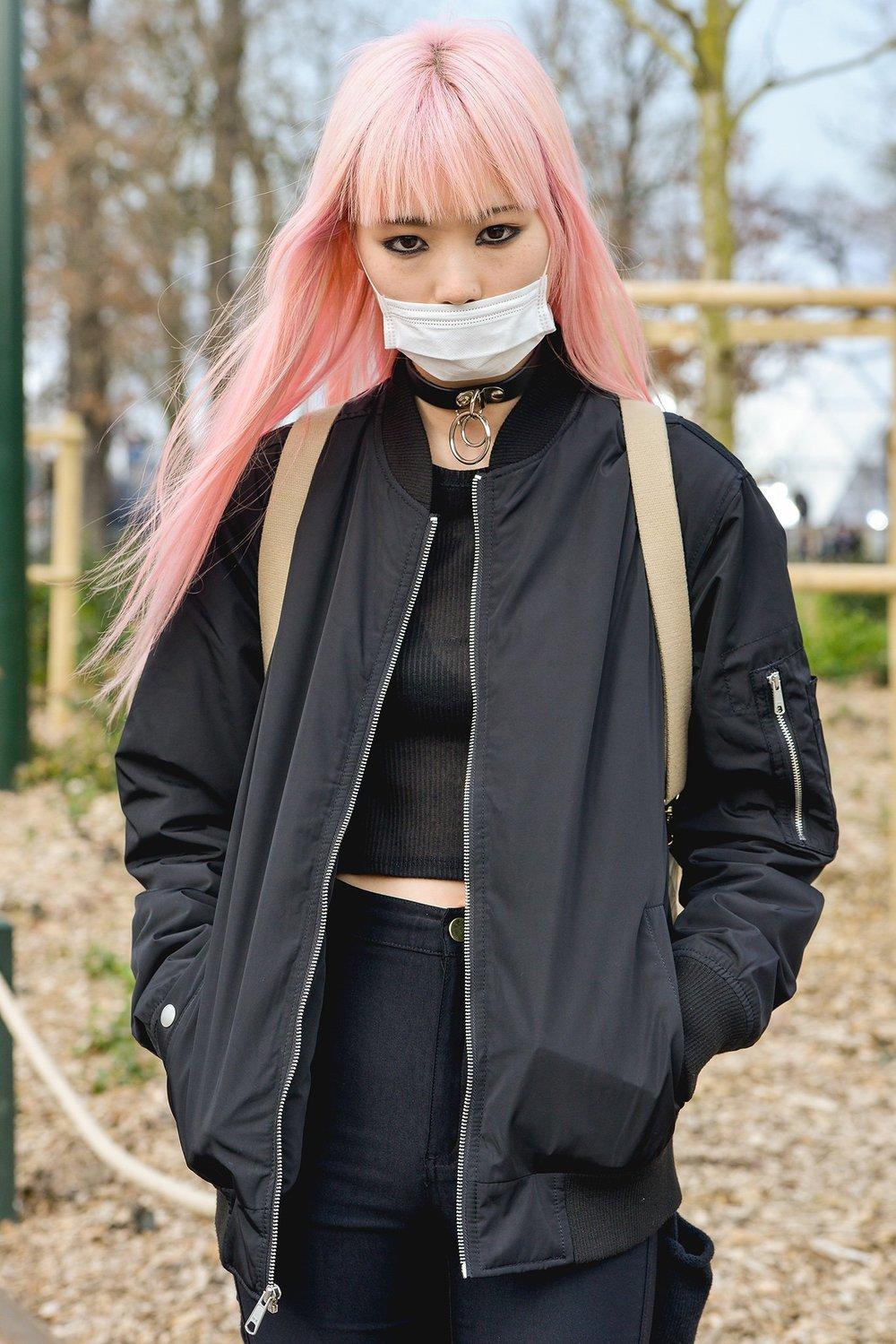 09-bad-girls-trend-street-style.jpg