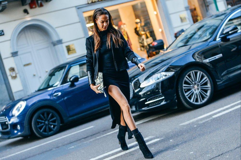 15-bad-girls-trend-street-style.jpg
