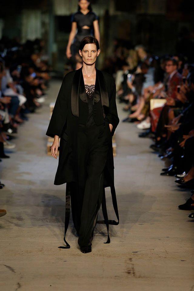 Givenchy 01.jpg