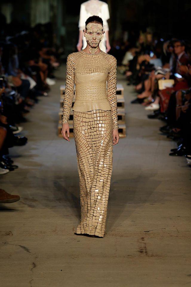 Givenchy 06.jpg
