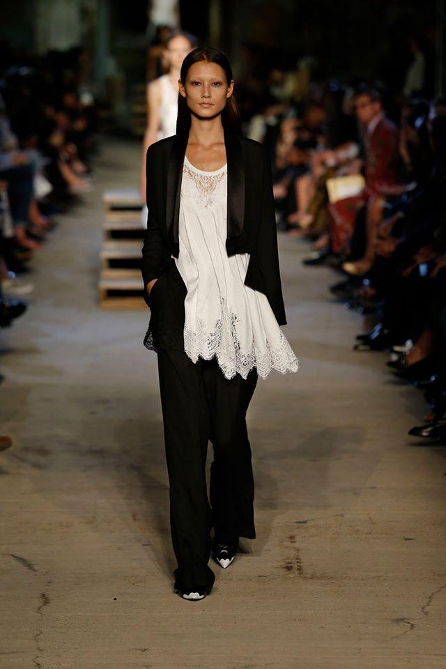Givenchy 09.jpg