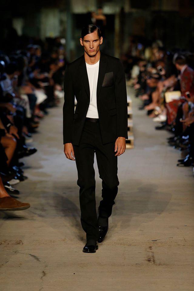 Givenchy 12.jpg