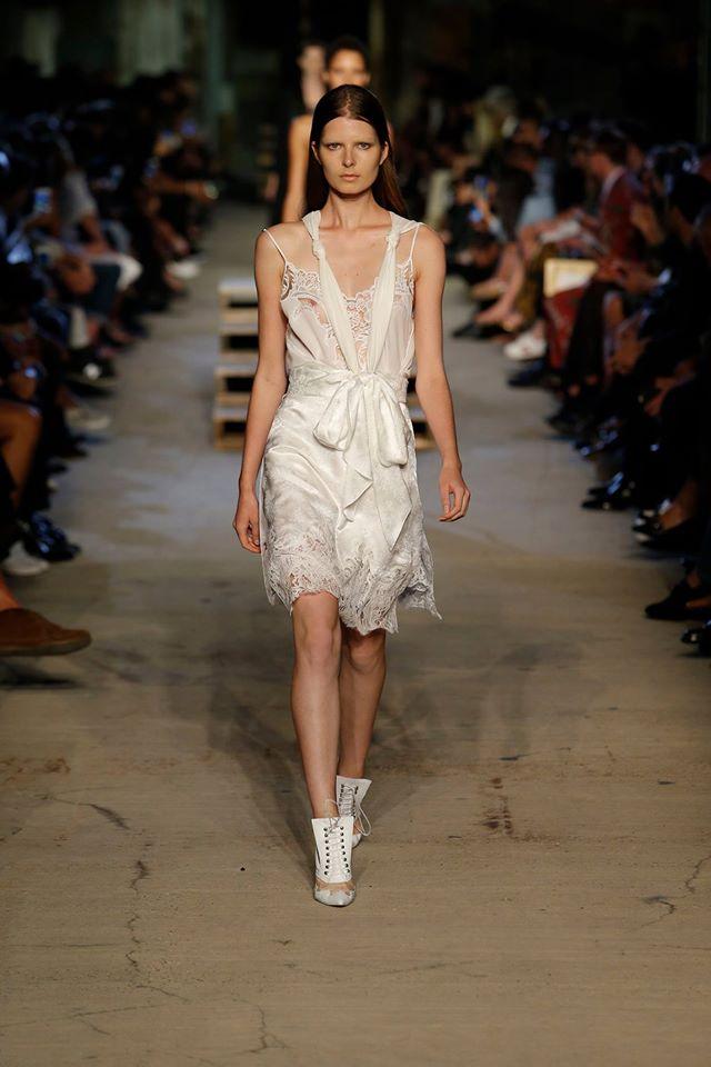 Givenchy 11.jpg