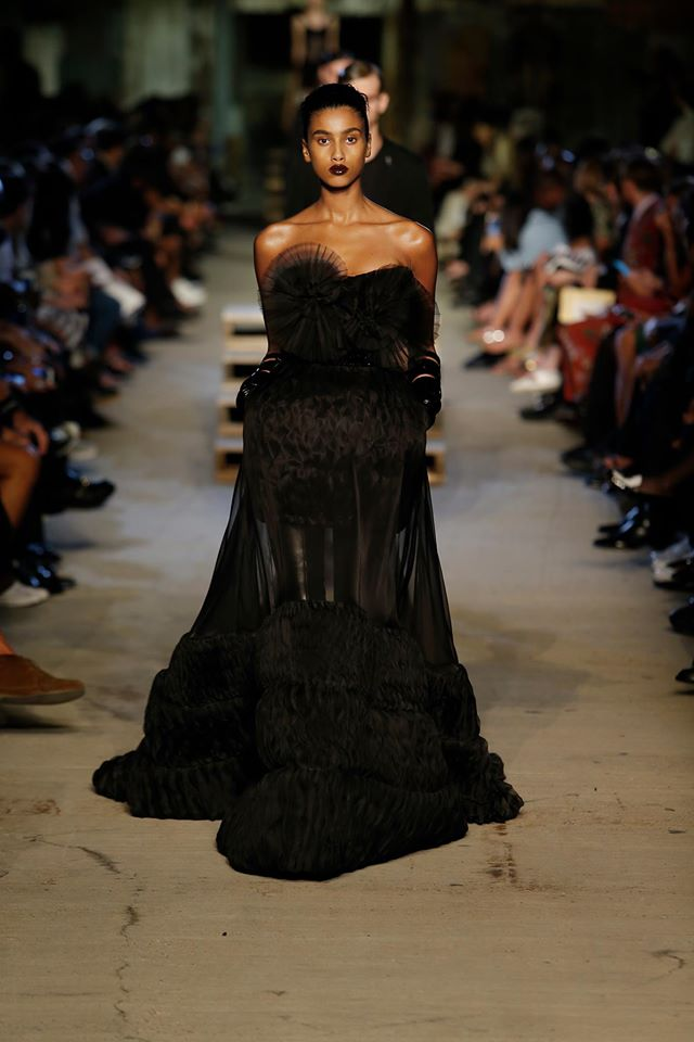 Givenchy 13.jpg