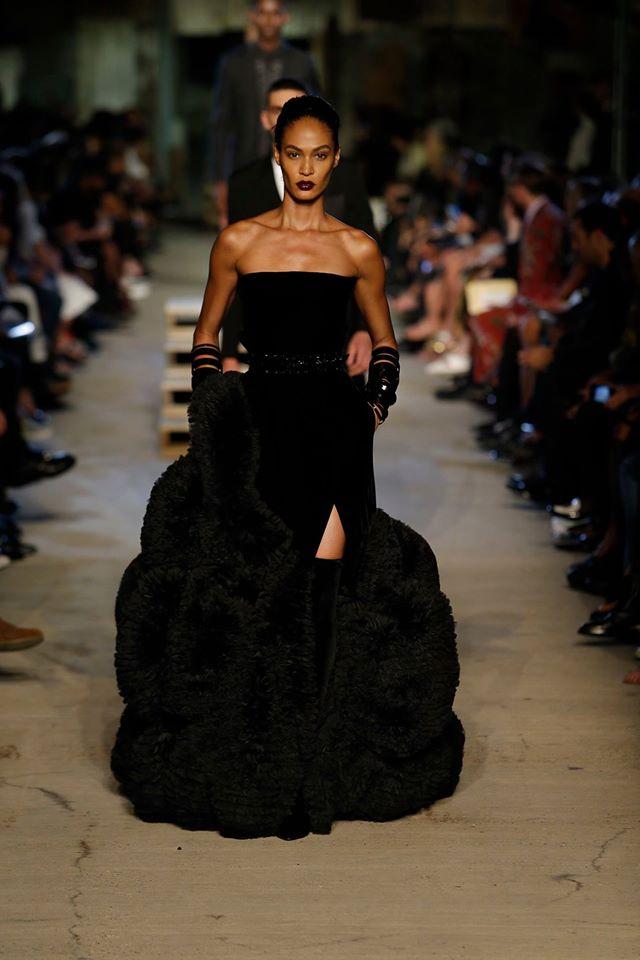 Givenchy 18.jpg