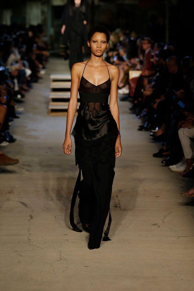 Givenchy 17.jpg