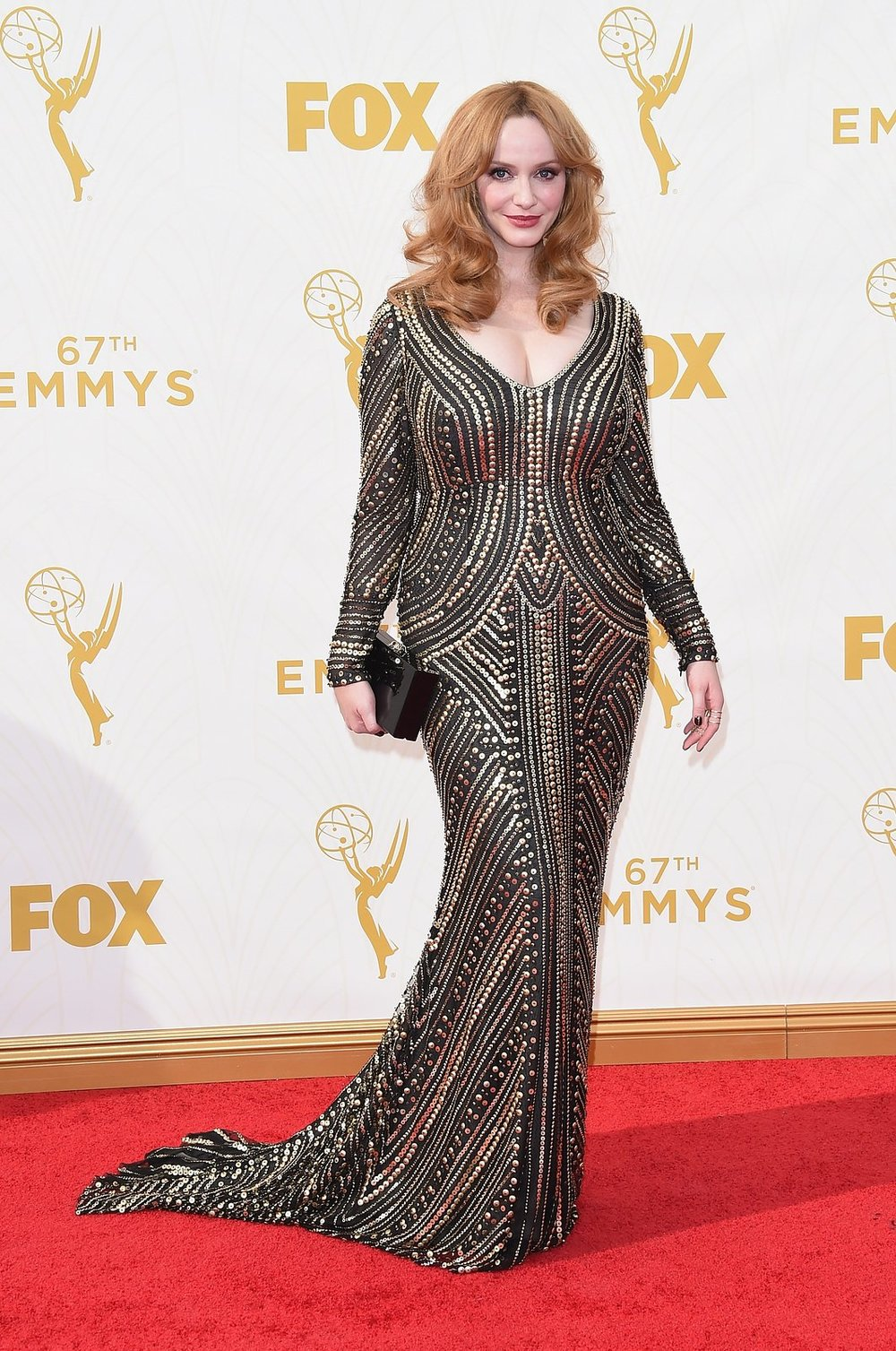 christina-hendricks-emmys-red-carpet-2015.jpg