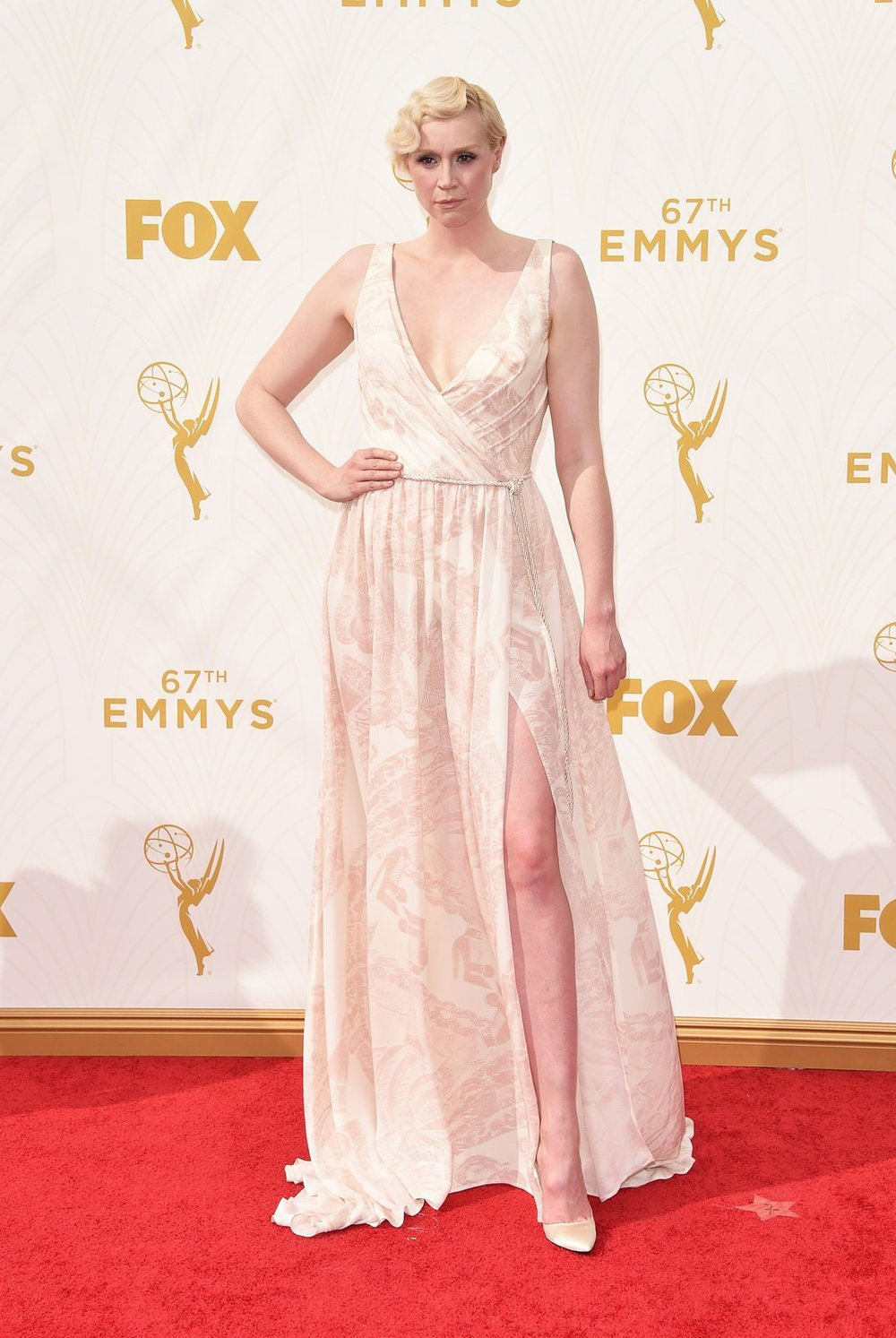 gwendoline-christie-emmys-red-carpet-2015.jpg