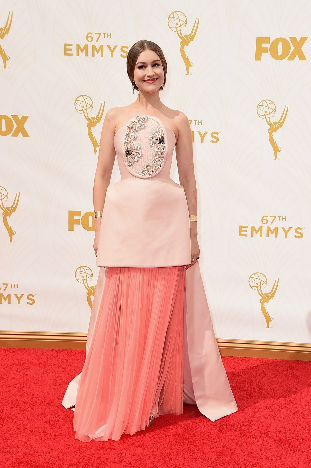 joanna-newsom-emmys-red-carpet-2015.jpg