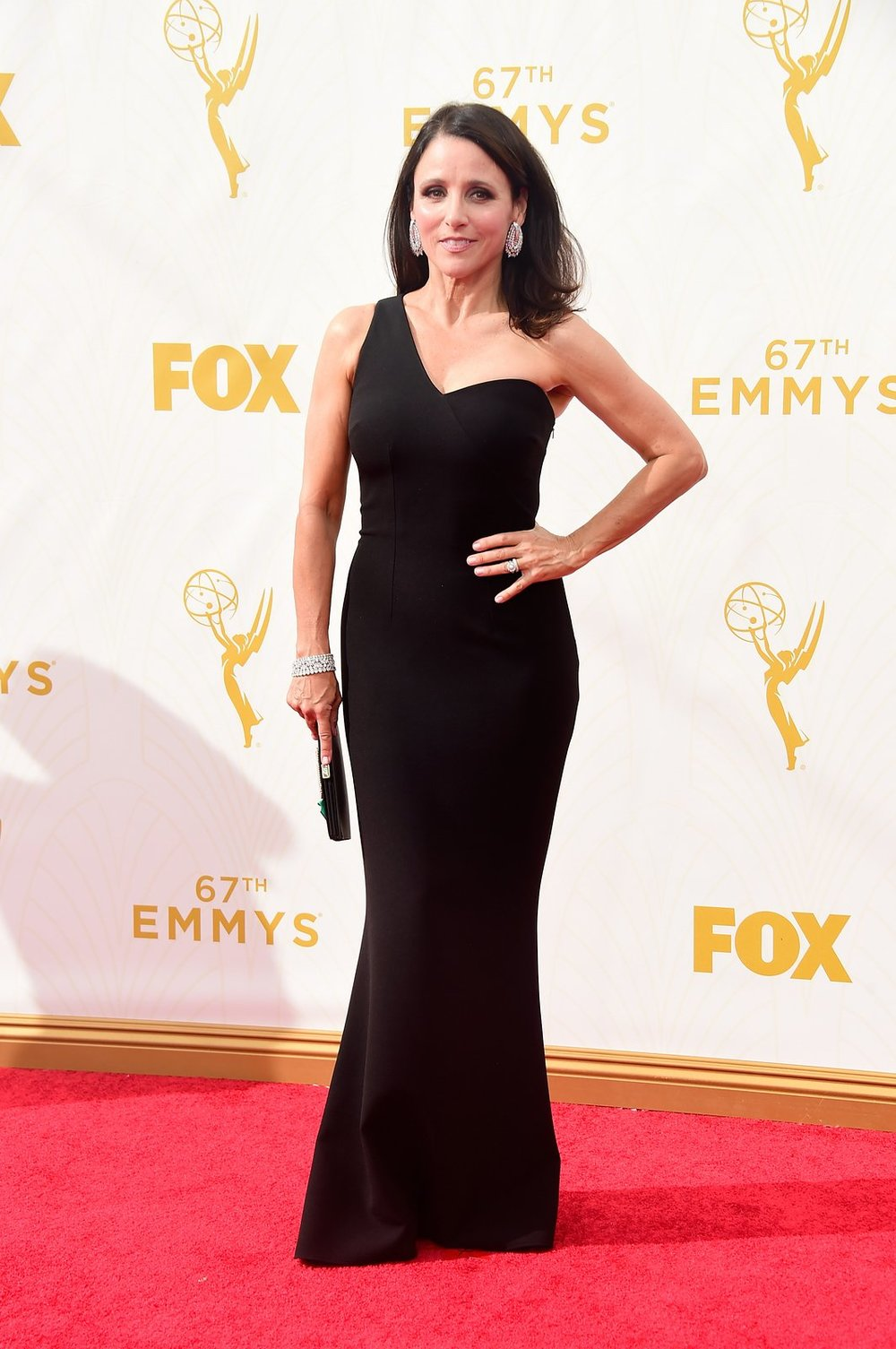 julia-louis-dreyfus-emmys-red-carpet-2015.jpg