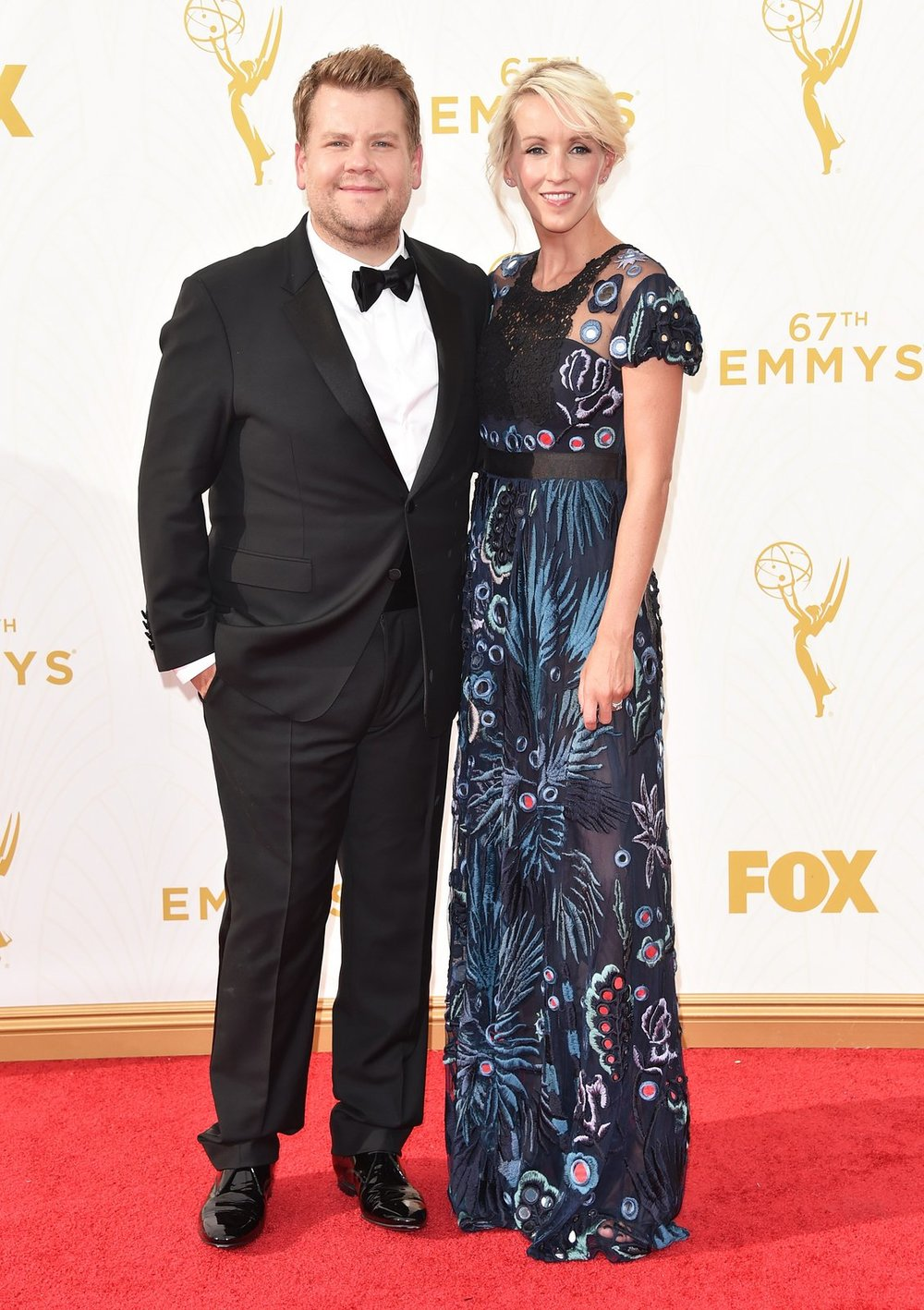 julia-carey-emmys-red-carpet-2015.jpg