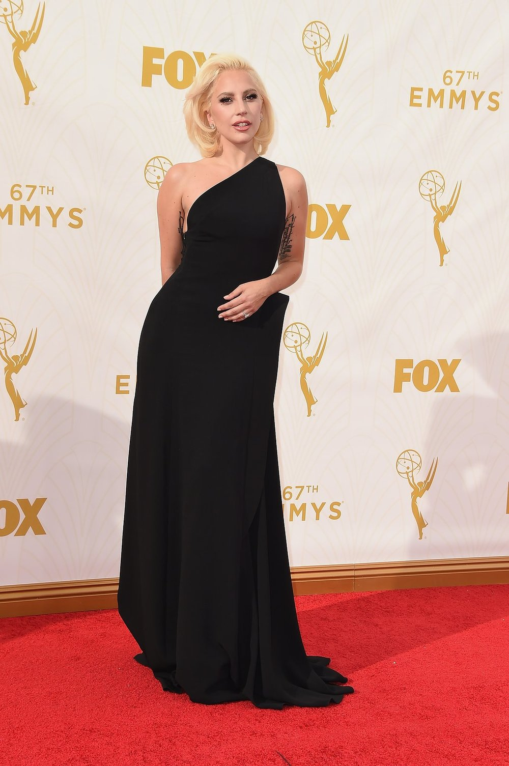 lady-gaga-emmys-red-carpet-2015.jpg