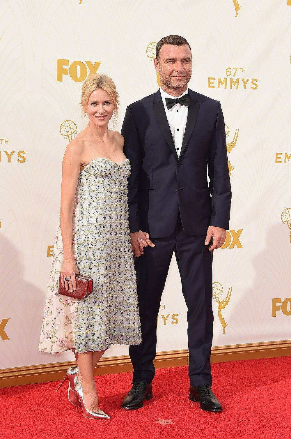 naomi-watts-emmys-red-carpet-2015.jpg